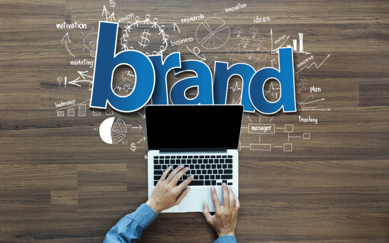 Higher-Level Responsive Branding: Will You Take The Plunge?