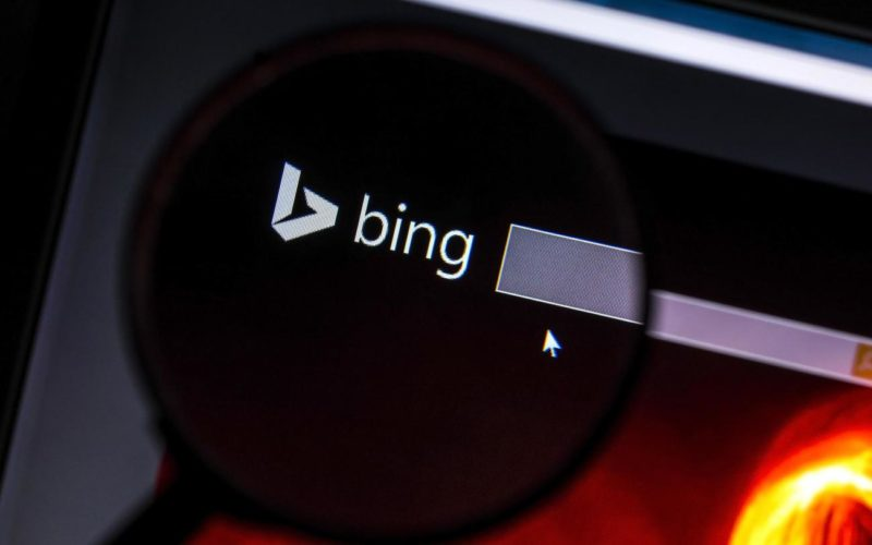 Marketing Theory With Bing