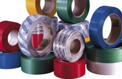 Why You Should Look Into Gummed Tape