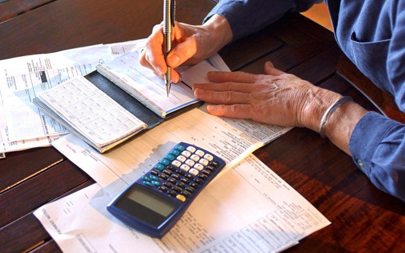 Eliminating Debt Through Debt Settlement- Factors To Consider