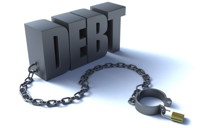 What It Takes To Settle Debt Effectively