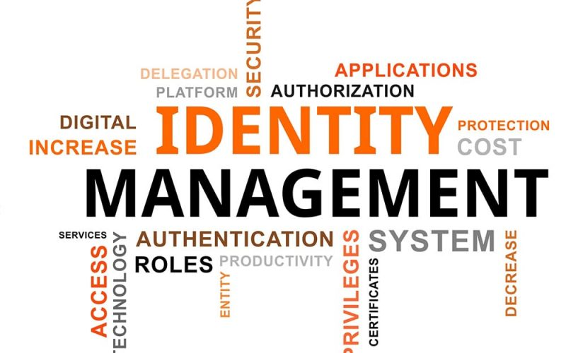 Identity Management, Only Avatier