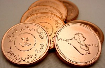 Did You Know This About Iraqi Dinar?