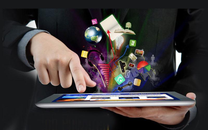 Benefits Of Having A Good Mobile App Development Design