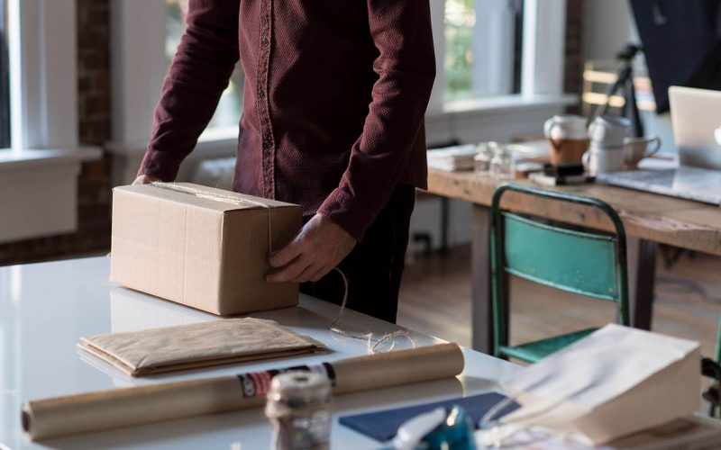 Office Relocation Options For The Growing Company