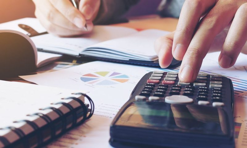 Find Out If Your Company Qualifies For R&D Tax Relief