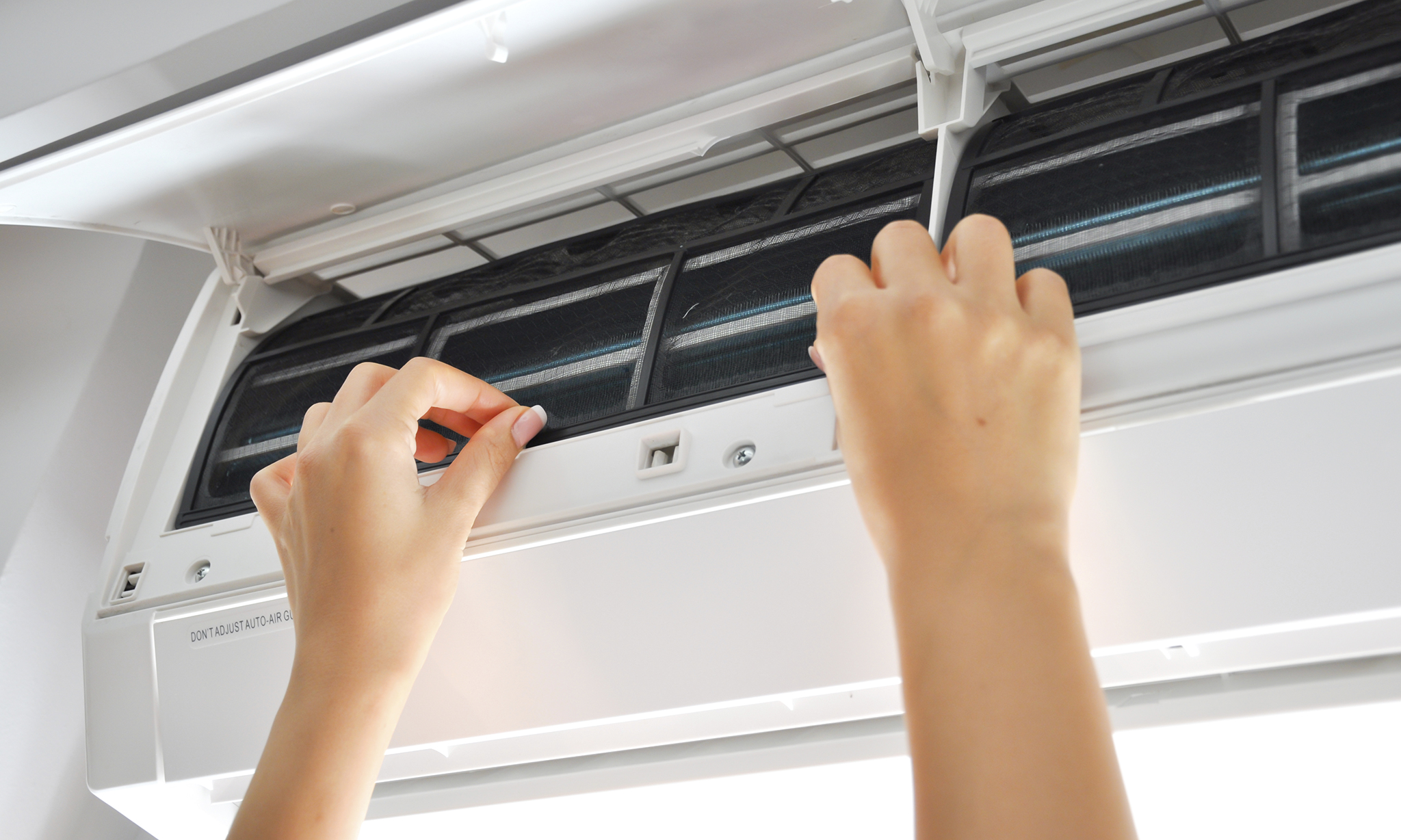 Troubleshooting The Split Ac Problem