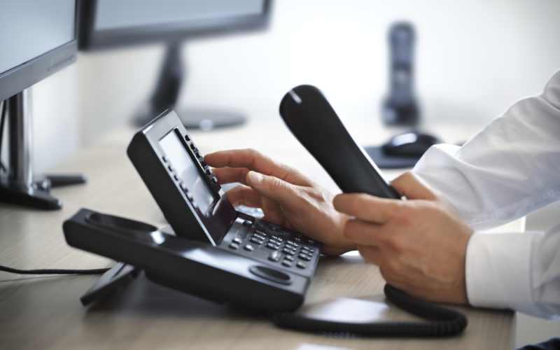 Join The Telecommunication Revolution With VoIP Lines - Galaxy99