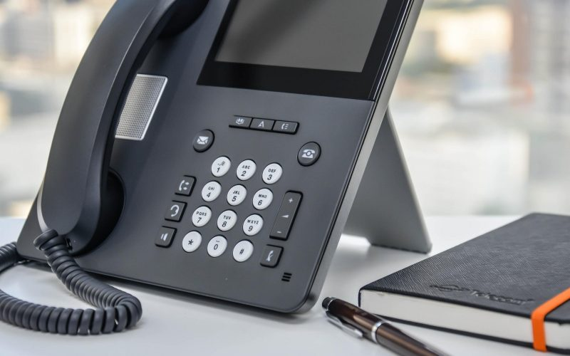 The Advantages Of VoIP Systems May Surprise You
