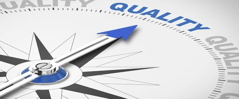 Why Choose A Professional Quality Assurance Consultant