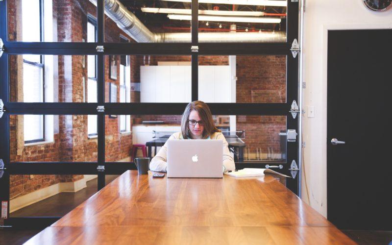 Let Digital Marketing Help Your Business